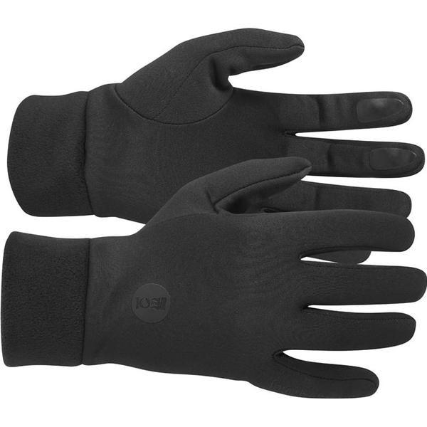 Fourth Element Xerotherm Glove