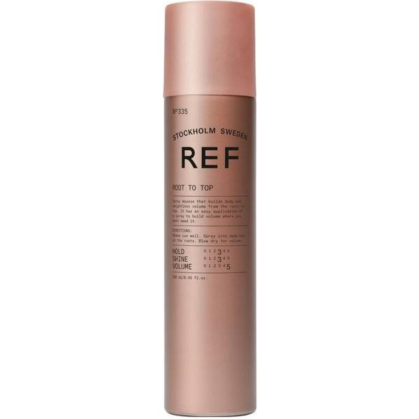 REF 335 Root to Top 250ml