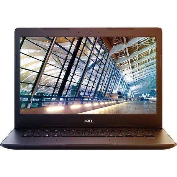 """Dell Latitude 3490 (CVK8M) 14"""""""