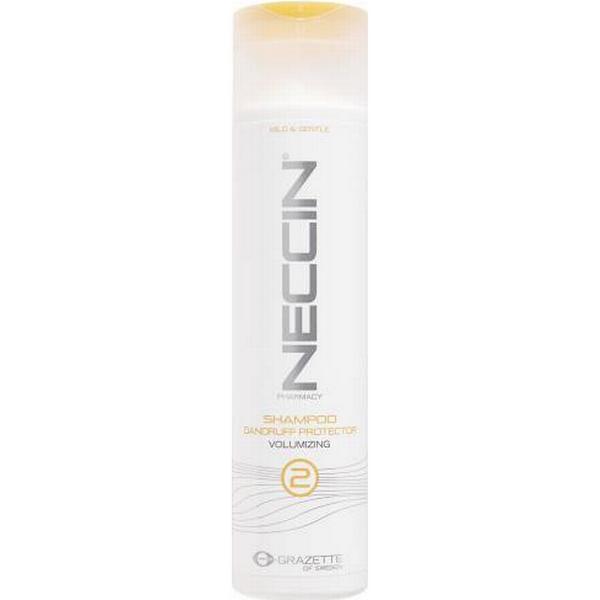 Grazette Neccin No.2 Dandruff Protector 250ml