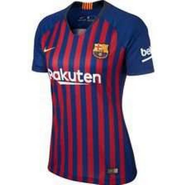 Nike Barcelona FC Home Jersey 18/19 W