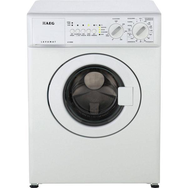 AEG LC53500