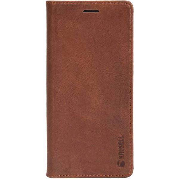 Krusell Sunne 4 Card FolioWallet (Samsung Galaxy A8 2018)