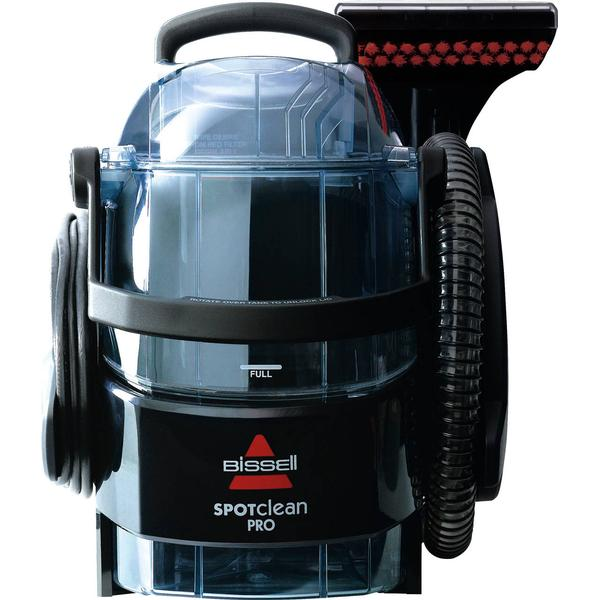 Bissell SpotClean Pro 1558E