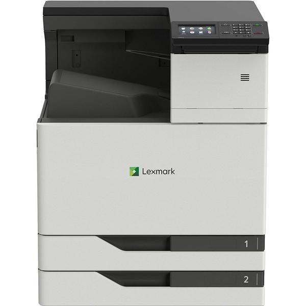 Lexmark CS923DE