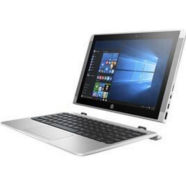 """HP x2 210 G2 (2TS65EA) 10.1"""""""