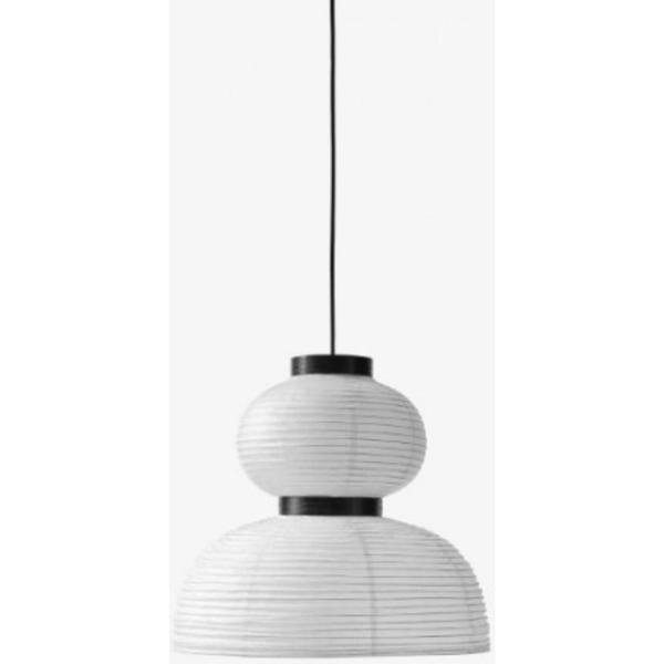 &Tradition Formakami JH4 Rispapperslampa