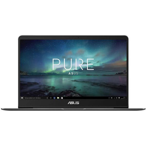 """ASUS ZenBook UX430UAR-PURE12 14"""""""