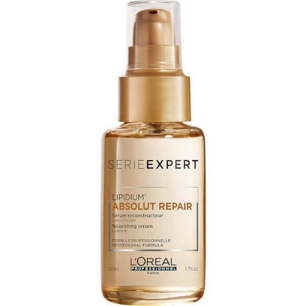 L'Oreal Paris Serie Expert Absolut Repair Lipidium Serum 50ml