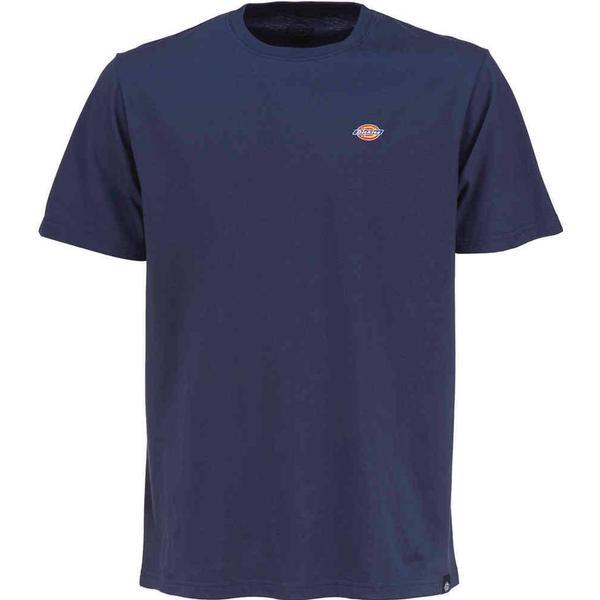 Dickies Stockdale T-shirt - Navy Blue