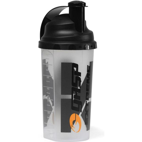 Gasp Shaker 700ml