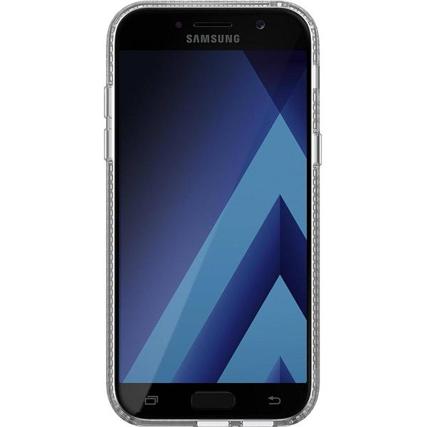 Tech21 Impact Clear Case (Galaxy A5 2017)
