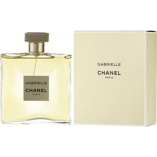 61a6ba112d6e9 Chanel Gabrielle EdP 100ml - Compare Prices - PriceRunner UK