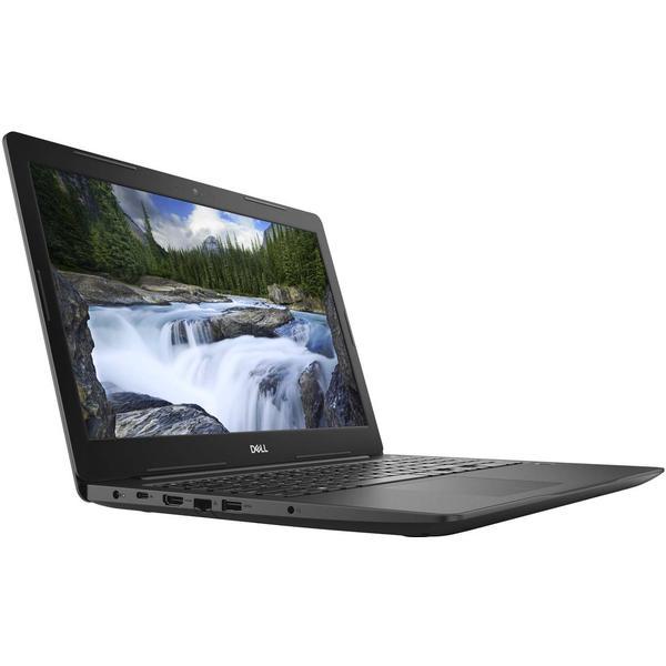 """Dell Latitude 3590 (WR3D1) 15.6"""""""