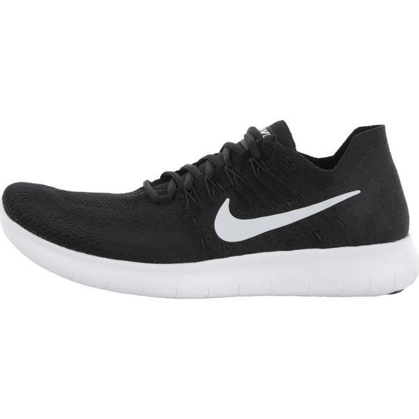 Nike Free RN Flyknit 2017 (880843-001)
