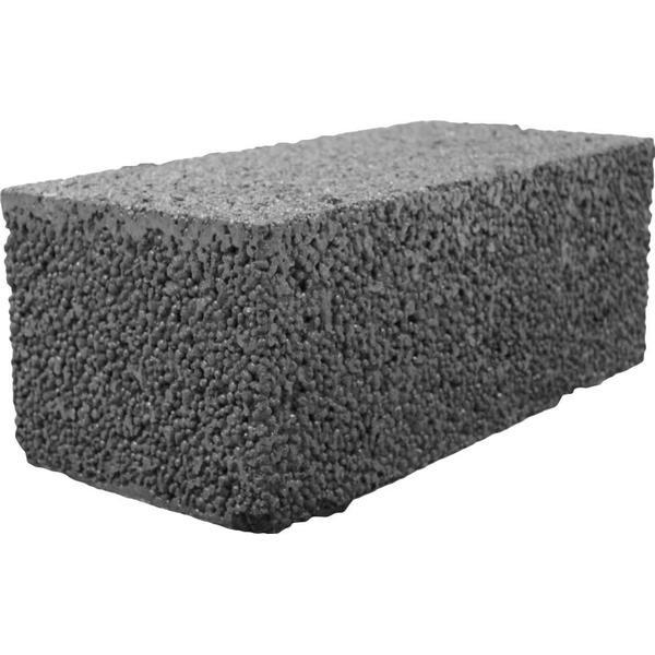 Leca Block 800 230x190x490mm