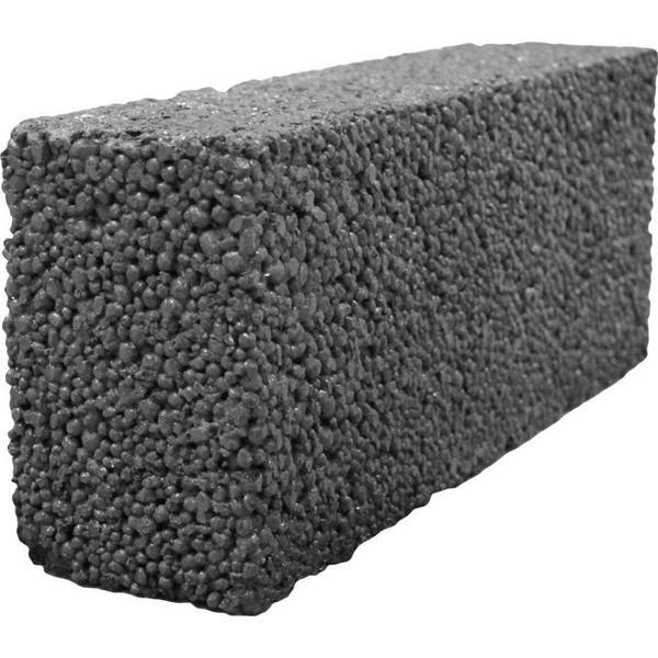 Leca Block 800 120x190x490mm