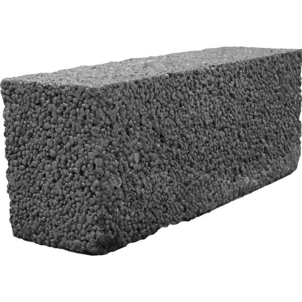 Leca Block 800 150x190x490mm