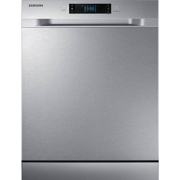 Samsung DW60M6050US/EG Rustfri Stål