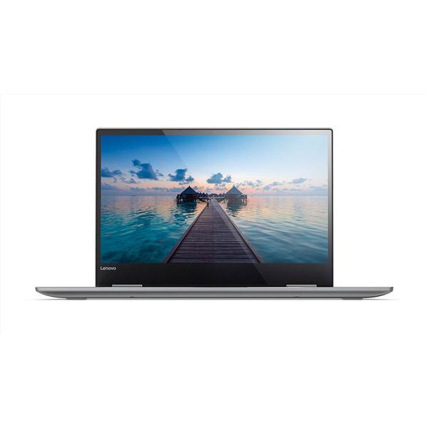 """Lenovo Yoga 720-13IKB (80X6008TIX) 13.3"""""""
