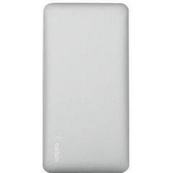 Belkin Pocket Power 5000mAh F7U019BTBLK