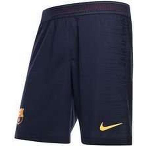 Nike Barcelona FC Home Vapor Shorts 18/19 Sr