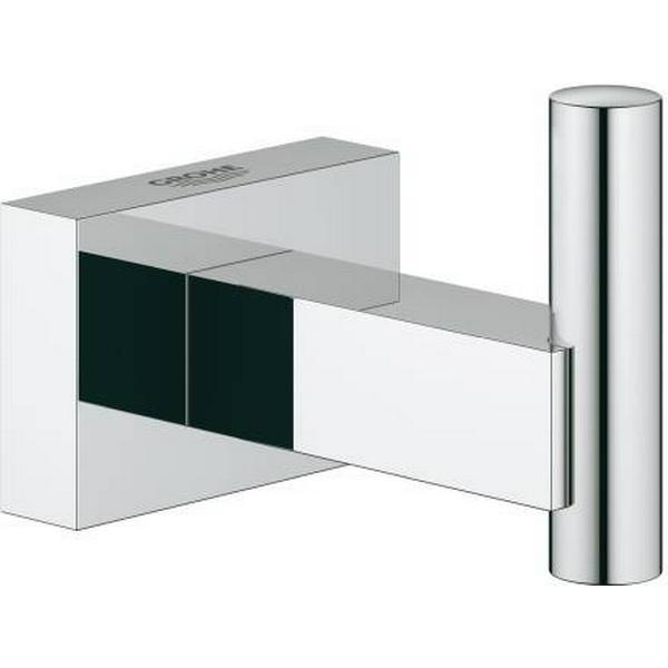 Grohe Håndklædekrog Essentials Cube (40511001)