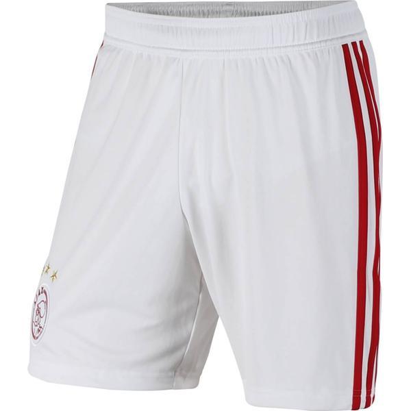 Adidas AFC Ajax Home Shorts 18/19 Sr