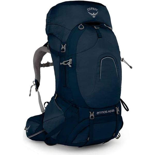 Osprey Atmos AG 65 - Unity Blue