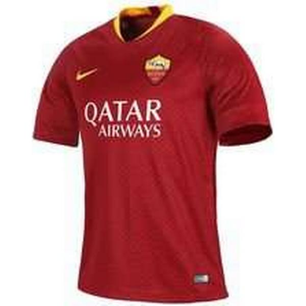 Nike AS Roma Home Jersey 18/19 Youth