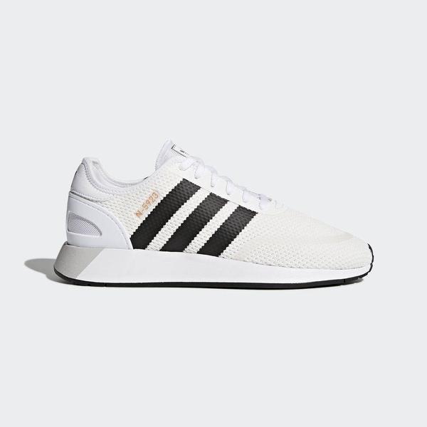 Men/Women:Adidas N-5923 (AH2159): (AH2159): (AH2159): Highlighted style 7717af