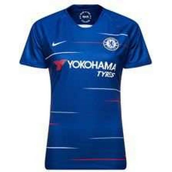 Nike Chelsea FC Home Jersey 18/19 W