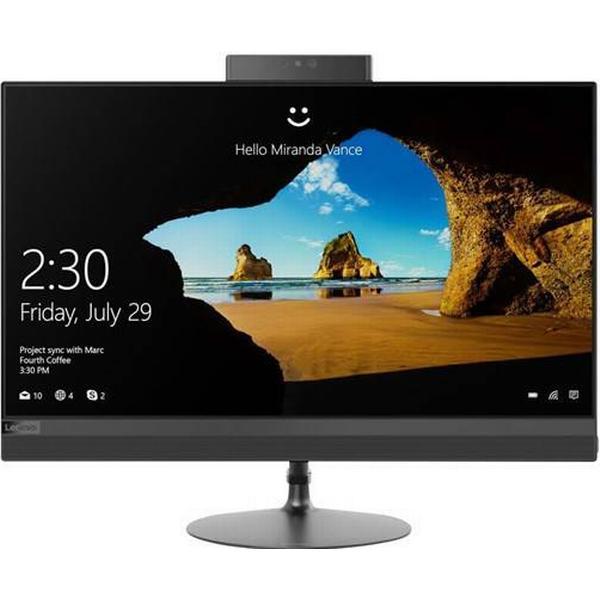 """Lenovo IdeaCentre AIO 520-24IKL (F0D100E0MW) LED 23.8"""""""