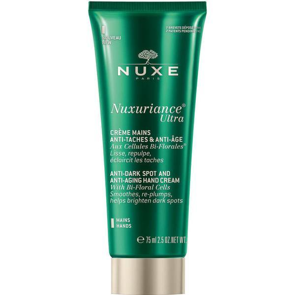 Nuxe Nuxuriance Ultra Anti-Ageing Hand Cream 75ml