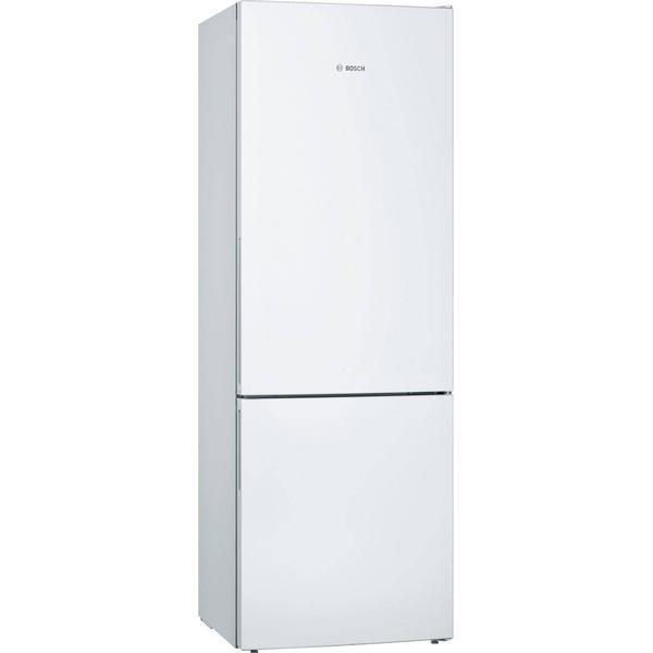 Bosch KGE49VW4AG White