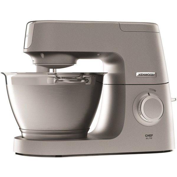 Kenwood Chef Elite KVC5100S
