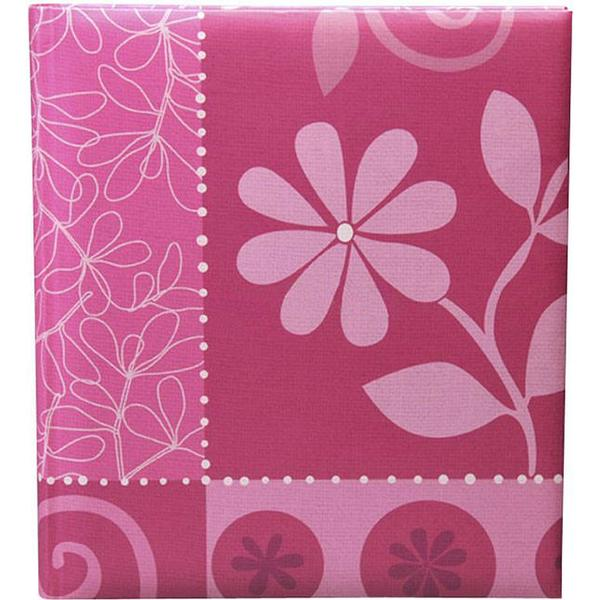 Henzo Flower Festival Photo Album 33x29cm