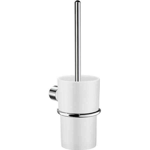 Smedbo Toiletbørste Art (WK333P)
