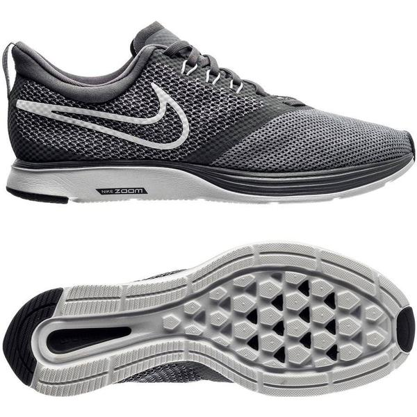 wholesale dealer d769f e04da Nike Zoom Strike (AJ0189-002)
