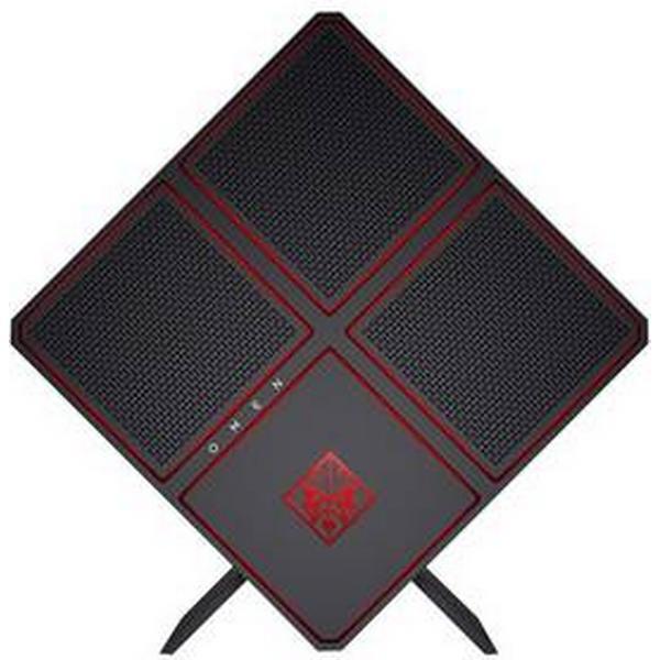 HP Omen X 900-211no (2XA17EA)