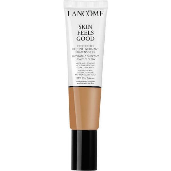 Lancôme Skin Feels Good Foundation SPF23 03N Cream Beige