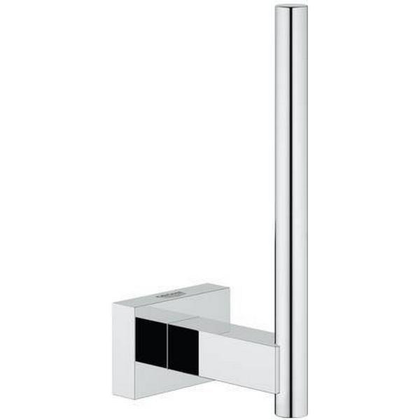 Grohe Toiletpapirholder Essentials Cube (40623001)
