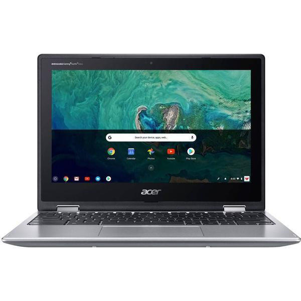 "Acer Chromebook Spin 11 CP311-1H-C6E5 (NX.GV4ED.016) 11.6"""