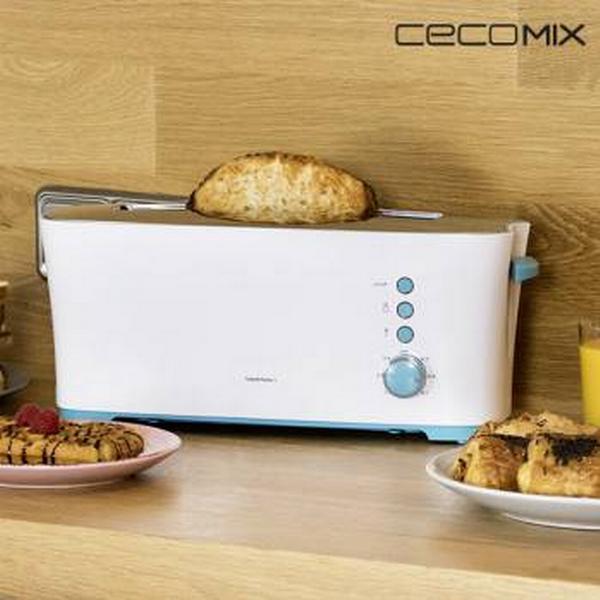 Cecomix Taste 1 L 3028