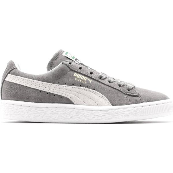 Men's/Women's:Puma the Suede Classic+ (352634_66):King of the Men's/Women's:Puma Kings 101cc4