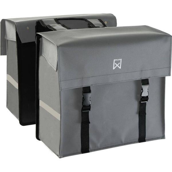 Willex Double Bisonyl Bag 40L
