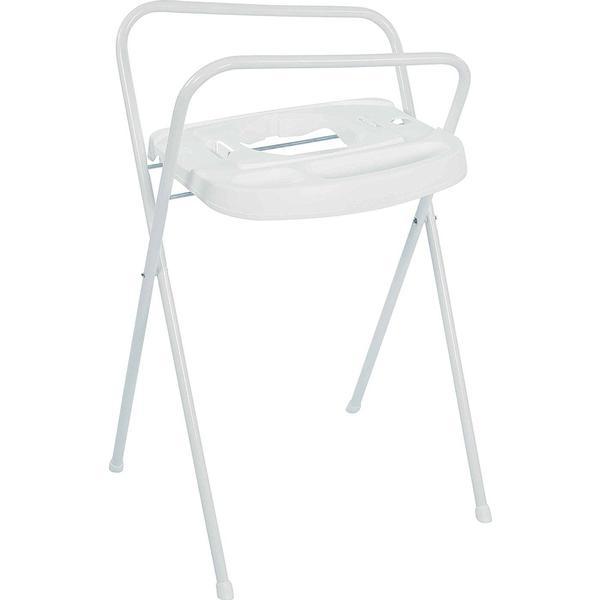 Bebe-Jou Bath Stand