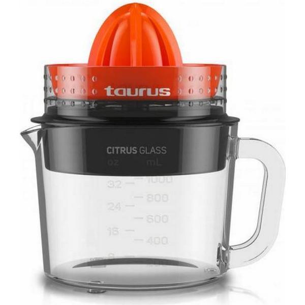 Taurus Citrus Glass 1L