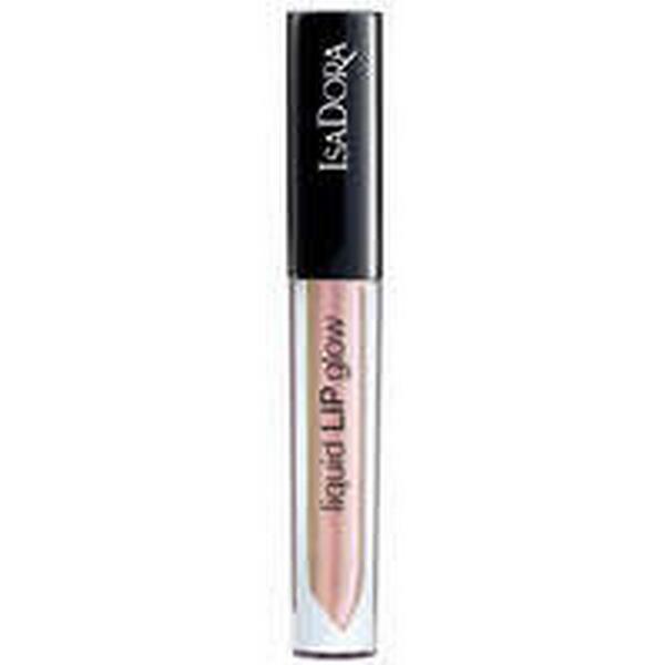 Isadora Liquid Lip Glow #50 Sky Glow
