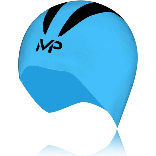 Michael Phelps X-O Race Cap